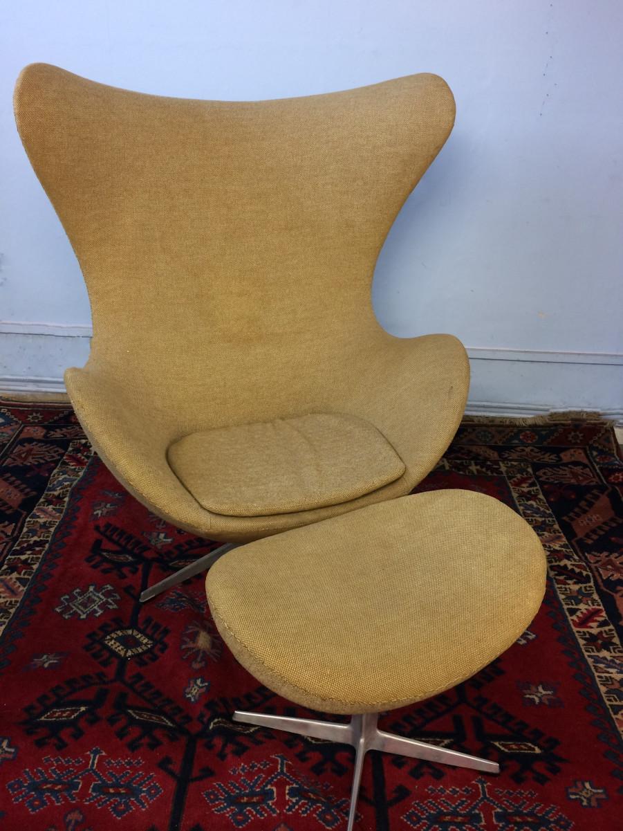 Chair 220921