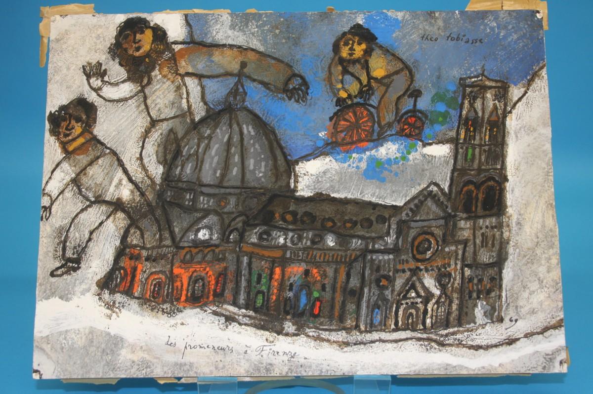 Header 1 Paintings & Artwork Northeast Area based in Newcastle upon Tyne