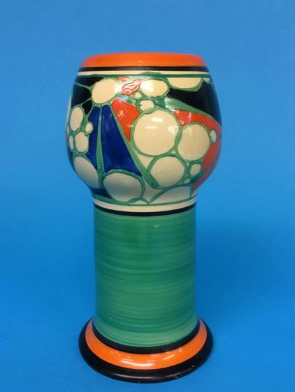 Antique Porcelain and Interiors Sale Newcastle